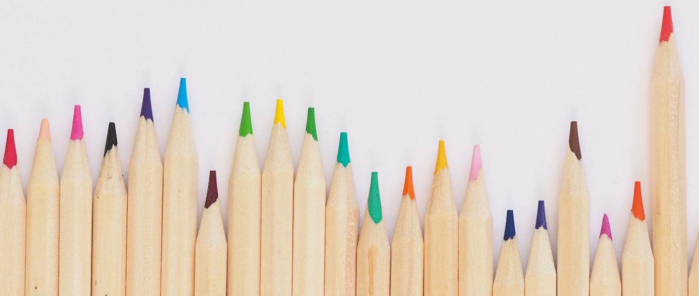 5 Things I Wish I Knew as a First Year Teacher